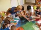 Jedem Kind seine Kunst
